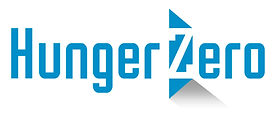 logo_HungerZero.jpeg