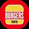 burgers_tokyo_logo4.png