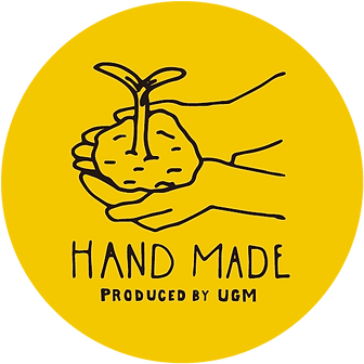 handmade_by_ugm.png