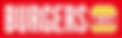 burgers_tokyo_logo1.png