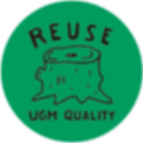 reuse_ugm.png