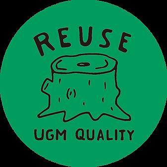 reuse_ugm.png
