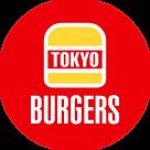 burgers_circle_red.png