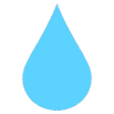 Water-drop_edited_edited.png