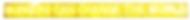 スクリーンショット 2020-04-15 17.03.14.png
