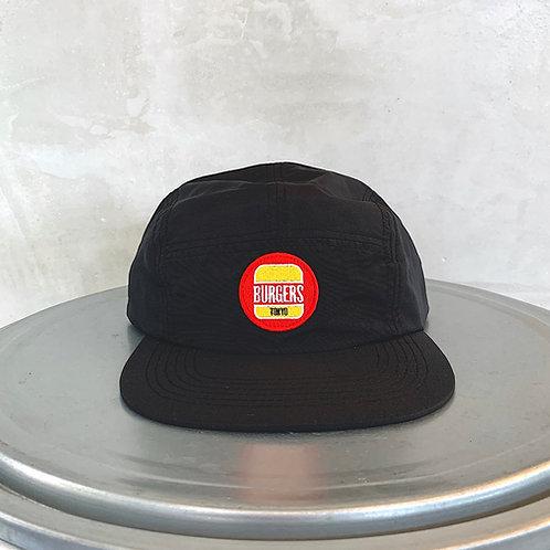 ORIGINAL LOGO CAP