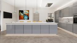 Broxlea kitchen v2