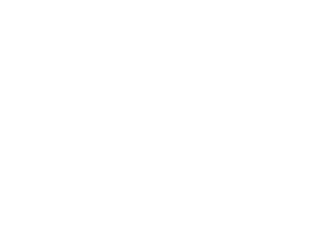 Reed graphic - white.png