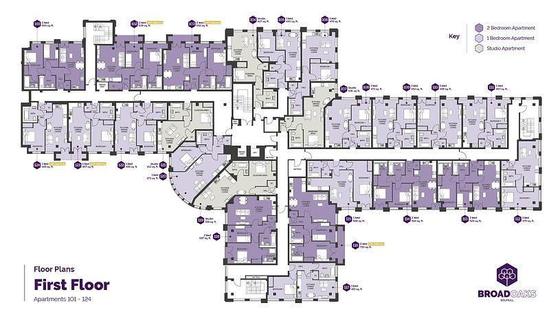 1F Floorplan (96dpi).jpg