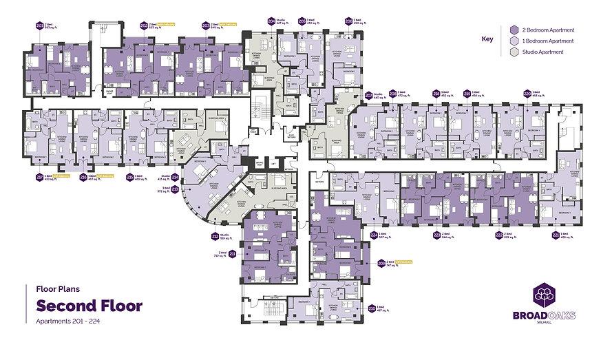 2F Floorplan (96dpi).jpg