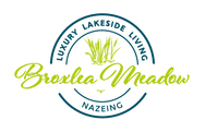 Broxlea Logo.png