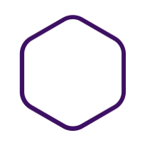 rounded-hexagon-png-8.png