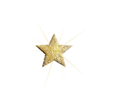 kisspng-yellow-star-pattern-star-5a99f67