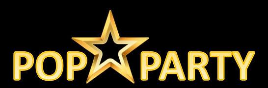 popstarparty logo.JPG
