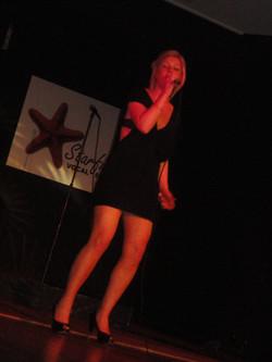 Emma EOY Concert