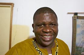Pr. Ezekial Mutuanga 2015 (profile)_edit