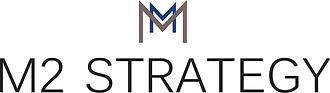 m2_logo_clear.jpg