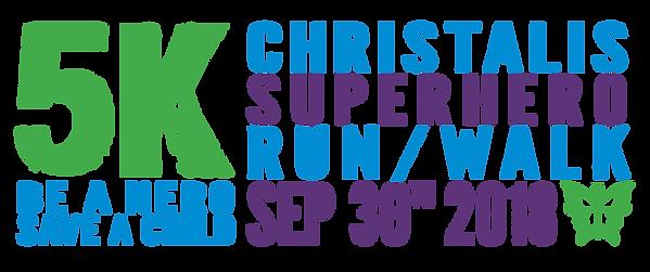 5k-2018-logo-web-v1.png