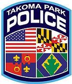 Takoma-Park-MD-Police.jpg