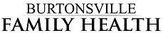 BFH_logo.jpg