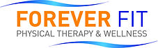 Copy of ForeverFit_logo_4C (2).jpg