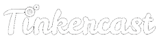 tinkercast-logo.png