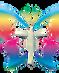 christalis logo.png