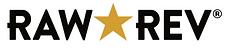 Raw_Rev_logo.png