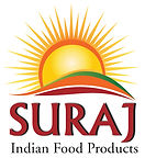 Copy of suraj-logo.jpg
