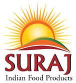 Copy of suraj-logo.jpg