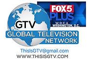 GTV_Fox5Plus_logo.jpeg