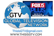 GTV_Fox5Plus_logo.jpeg