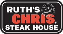 ruthschris_global_logo.png