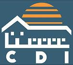 CDI Logo.jpg