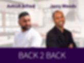 fb-back2back-v1.png