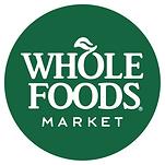 WFM_Logo_Kale_Green_CMYK.png