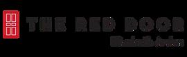 logo_TRD_EA.png