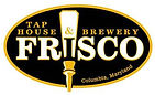 Tap_House_Logo_Black_and_Gold_-_Copy.jpg