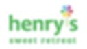 Henrys-Sweet-Retreat-Logo.png