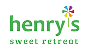 Henrys-Sweet-Retreat-Logo.png