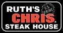 1200px-Ruths_Chris_Logo.svg.png
