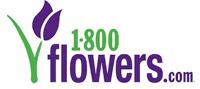 1-800 flowers logo