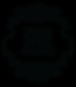 ddg logo.png