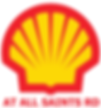shell-logo-new.png
