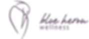 Blue-Heron-Purple-Logo.png
