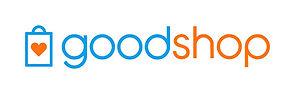 goodshop logo