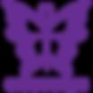 christalis-purple-logo-high-res.png