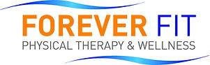 ForeverFit_logo_4C (2).jpg