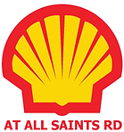 Copy of shell-logo-new.png