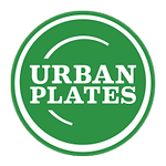 urban plates.png